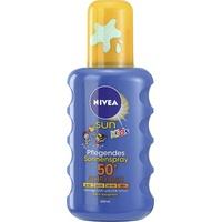 NIVEA Sun Kids Pflegendes Spray