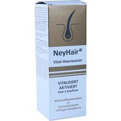 NeyHair Vital-Haarwasser