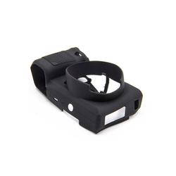 vhbw Kamera-Hülle, passend für Sony Alpha A6000, A6300 Kamera