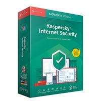 Internet Security 2019 PKC DE Win Android