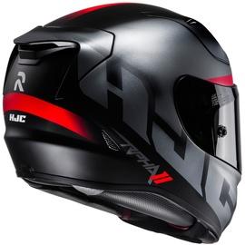 HJC Helmets RPHA 11 Spicho MC-5SF