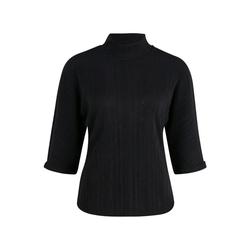 OBJECT (Tall) T-Shirt Tilia (1-tlg) S