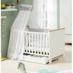 Kinderbett VITO TIPPIETOE