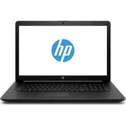 HP Notebook 17 CTO 43.9cm (17.3 Zoll) Notebook Intel® Pentium® Gold 4417U 8GB 256GB SSD Intel UHD