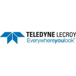 Teledyne LeCroy QuantumData 280 Case 57-00006 Tasche QuantumData 280 Tasche 1St.