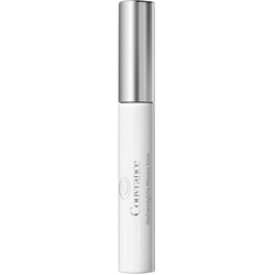 AVENE Couvrance Mascara braun 7 ml
