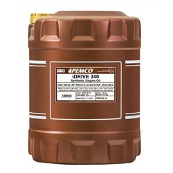 PEMCO Motoröl PM0340-10