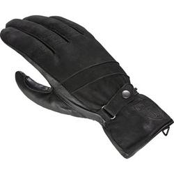 Highway 1 Vintage Handschuh M