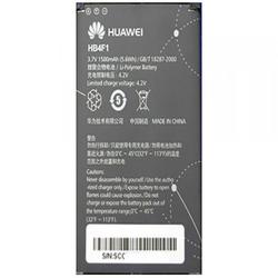 Akku Original Huawei HB4F1 für U8220, U8800 Ideos X5