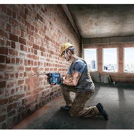 Bosch GBH 18V-20 Professional ohne Akku 0611911000