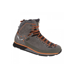 MS MTN TRAINER 2 WINTER GTX Winterschuh