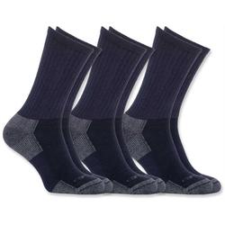 Carhartt Socken M