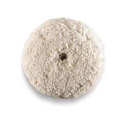 Fein 63723035010 Lammwollhaube Durchmesser 230mm 1St.