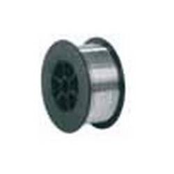 Einhell Schweißdraht - Rolle 0.6mm 0.6kg 15.767.20