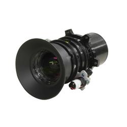 Eiki AH-A22030 Projektor Objektiv