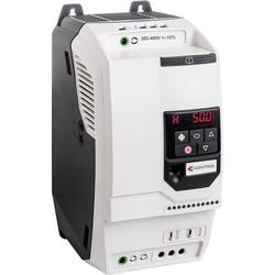 C-Control Frequenzumrichter CDI-220-3C3 2.2kW 3phasig 400V