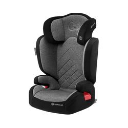 Kinderkraft Autokindersitz Auto-Kindersitz XPAND, black grau