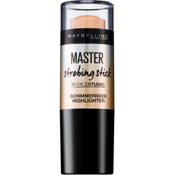 MAYBELLINE NEW YORK Highlighter Master Strobing Stick natur