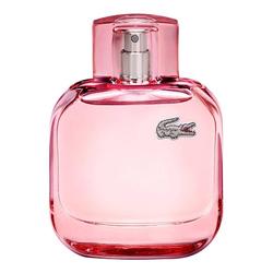 LACOSTE - Eau de Lacoste L.12.12 Pour Elle Sparkling Eau de Parfum - L.12.12 POUR ELLE SPARKLING EDTV 90ML