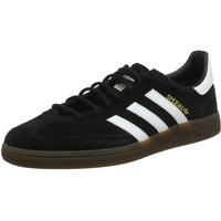 adidas Handball Spezial core black/cloud white/gum5 44 2/3
