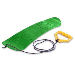 ONDIS24 Snowboard Kinder Snowboard mit Halteseil Mini Snowboard Lern-Snowboard Freestyleboard Gleitboard