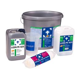 UZIN PE 425 2-K Epoxi-Tiefgrundierung 6kg