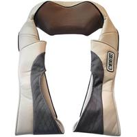 @tec Shiatsu-Nackenmassage Infrarot