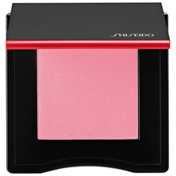 Shiseido Nr. 4 - Aura Pink Rouge 4g Damen