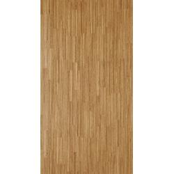 PARADOR Parkett Classic 3060 Natur - Fineline Eiche, Packung, ohne Fuge, 2200 x 185 mm, Stärke: 13 mm, 3,66 m²