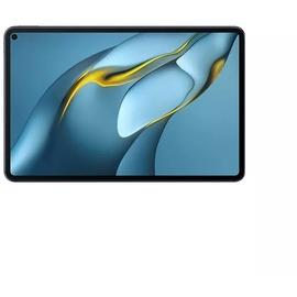 "Huawei MatePad Pro 10.8"" 8 GB RAM 128 GB Wi-Fi midnight grey"