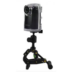 Brinno BCC200 Zeitrafferkamera Pro Bundle