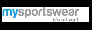 mysportswear DE