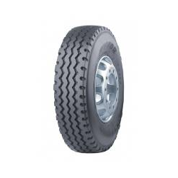 LLKW / LKW / C-Decke Reifen MATADOR FR 2 10 R22.5 144/142K LENKACHSE