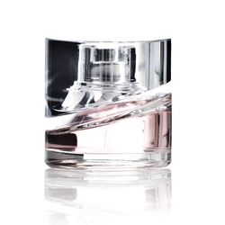 Hugo Boss Femme Eau De Parfum For Her (30 ml)