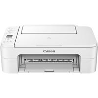 Canon PIXMA TS3350 Serie