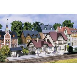 Auhagen 13321 TT Bhf. Moorbach
