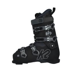 K2 Sports Europe BFC 80 Skischuh 41,5
