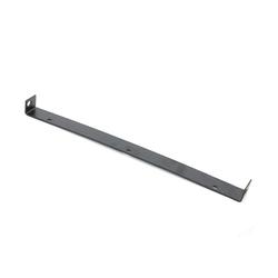 FUXTEC Scheuerleiste für Schneefräse FX-SF210