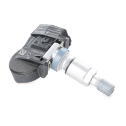 HUF Radsensor, Reifendruck-Kontrollsystem 73907038