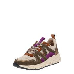 PS Poelman Sneaker 37
