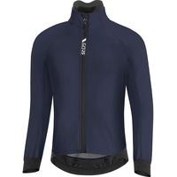 Gore Wear C5 Gore-Tex Infinium Thermo Jacke