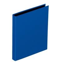 Pagna 20607-06 Ringmappe A4 blau