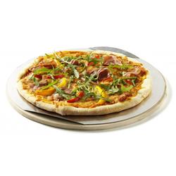Pizzastein weber