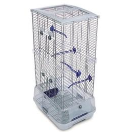 Vogelkäfige