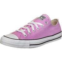 Converse Chuck Taylor All Star Seasonal Low Top