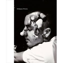 Wolfgang Tillmans English Edition als Buch von Wolfgang Tillmans