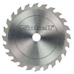 Einhell HM-Sägeblatt 250x30x3,2mm 24Z 4311110 Sägeblatt