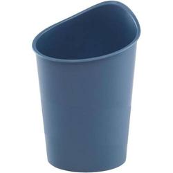 Stifteköcher G2DESK blau