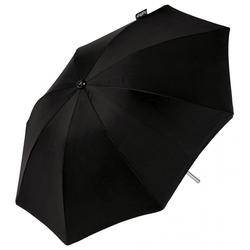 Regenschirm für Peg Perego Black Strollers