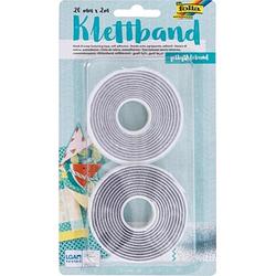 folia Klettband